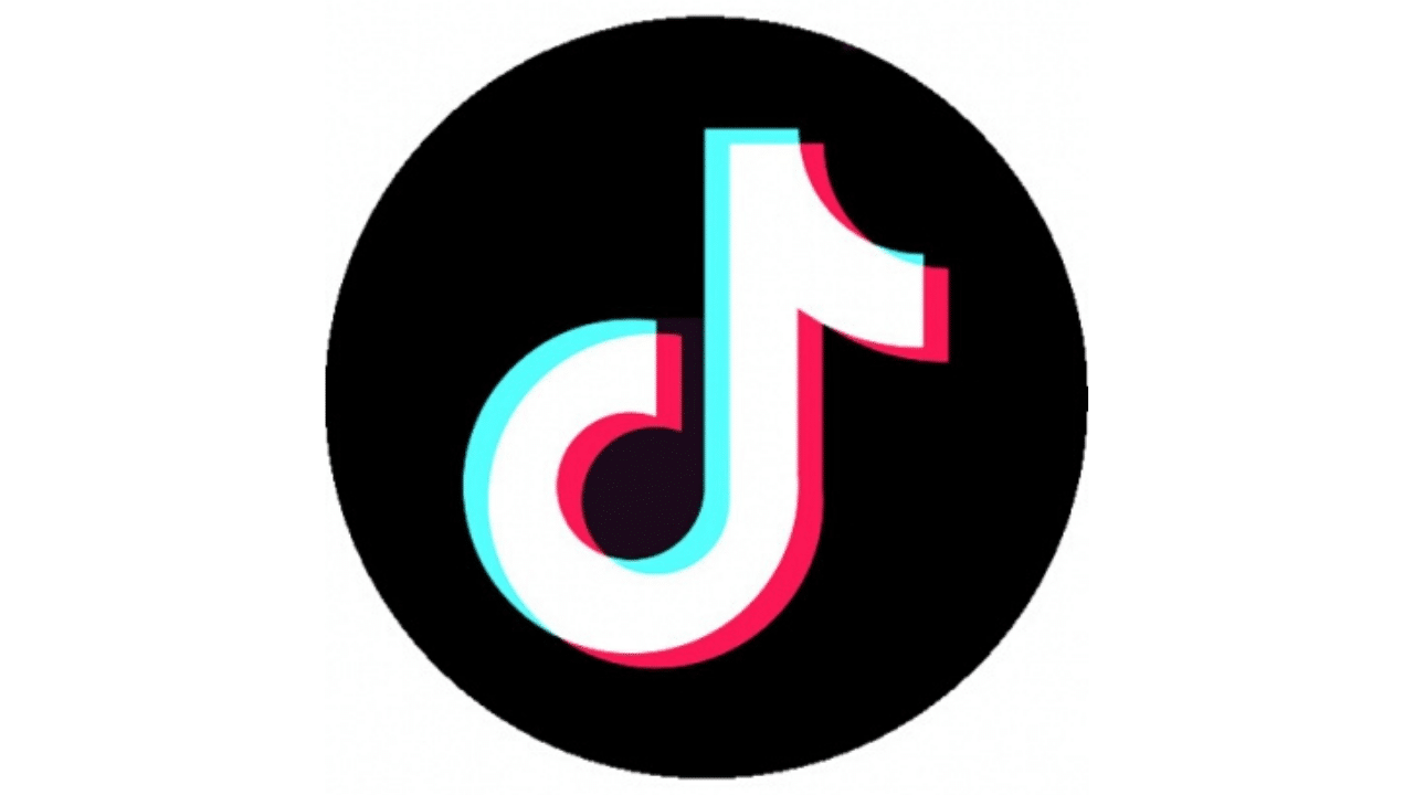 Install Tik Tok For PC