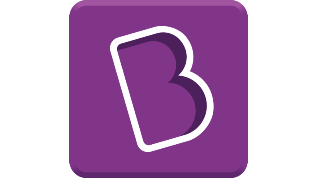 Install Byju's For PC