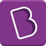 Download Byju's App for PC Windows and Mac
