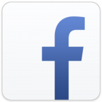 Facebook Lite For PC – Download For Windows 7, 8 and 10