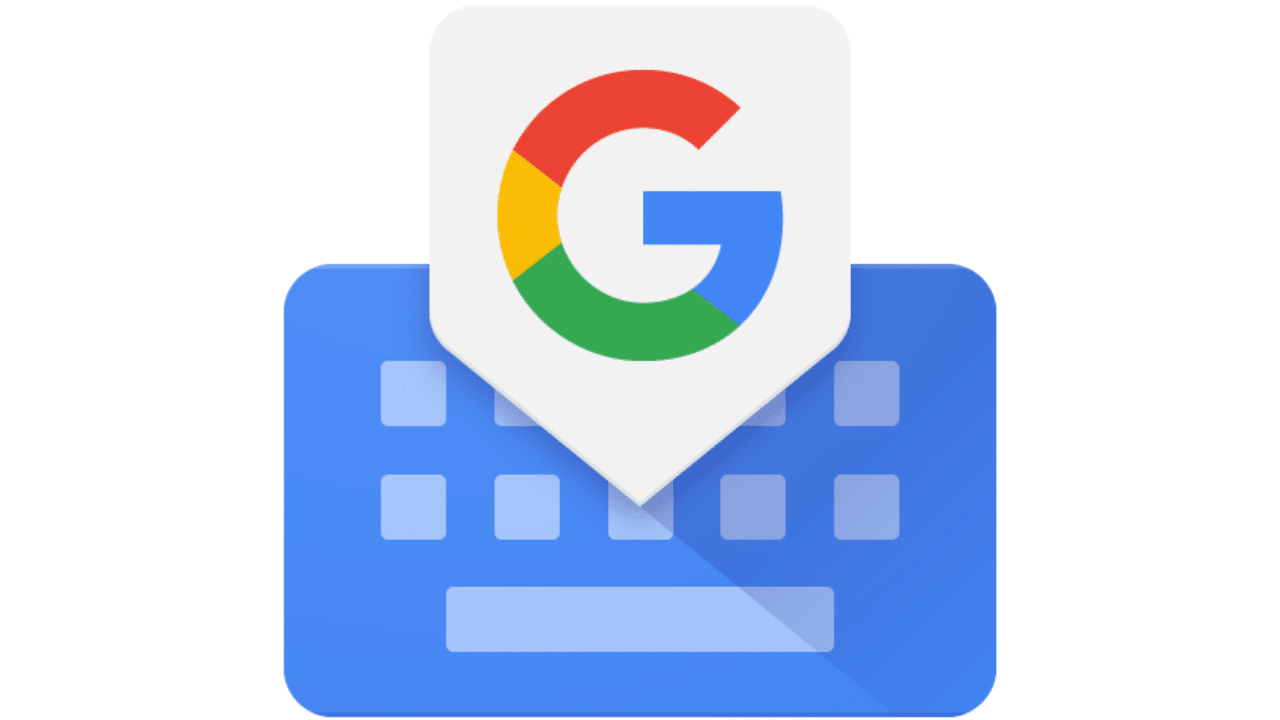 Install Gboard For PC