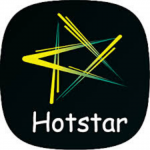 Download & Install Hotstar on pc (Mac and Windows)