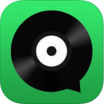 Download Joox on your mac and windows pc