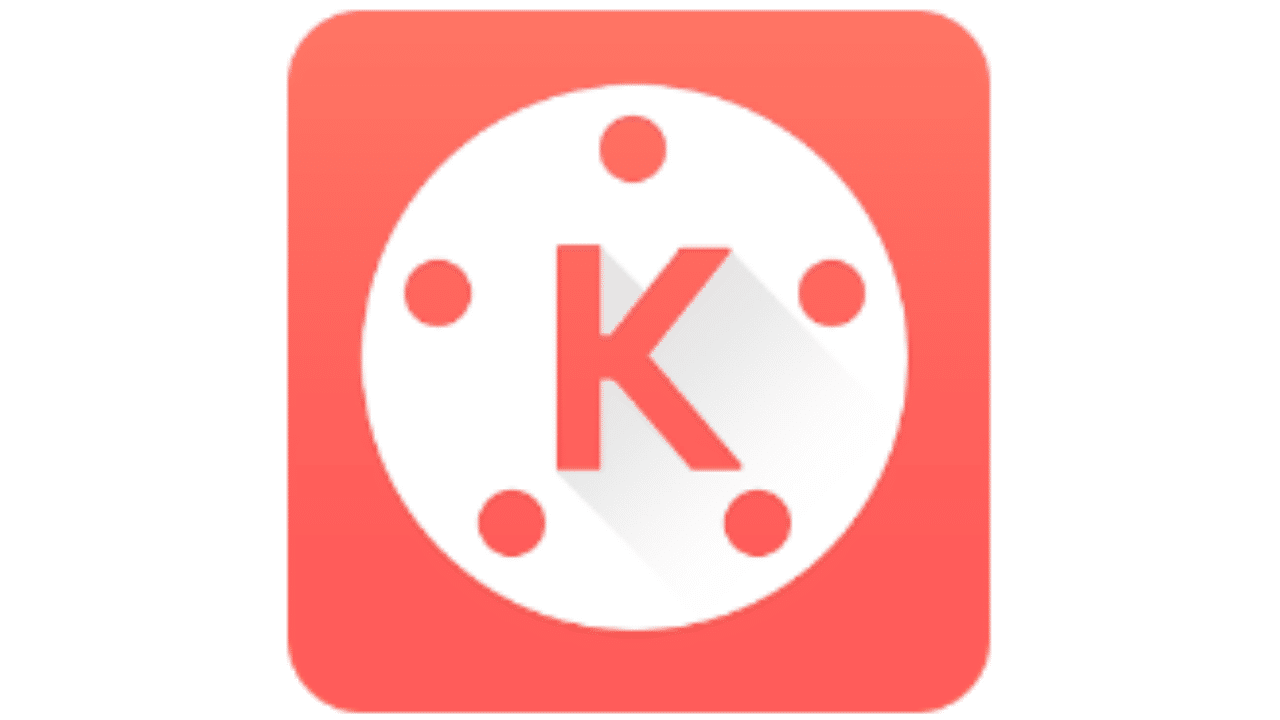 Install KineMaster For PC