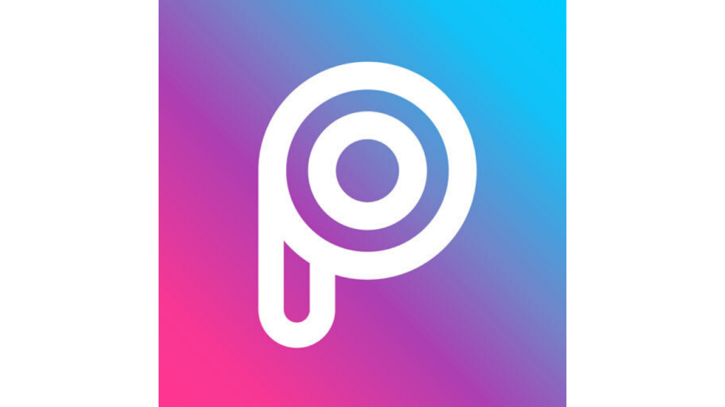 Install PicsArt For PC