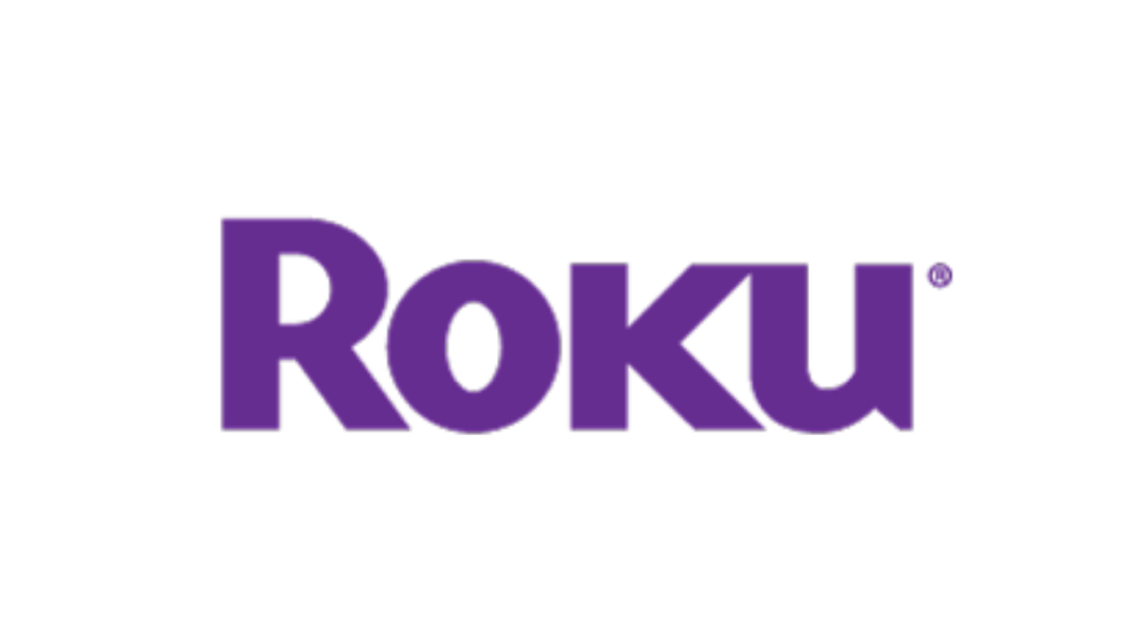 Install Roku App For PC