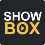 Download and Install ShowBox for PC (Mac And Windows 7/8/10)