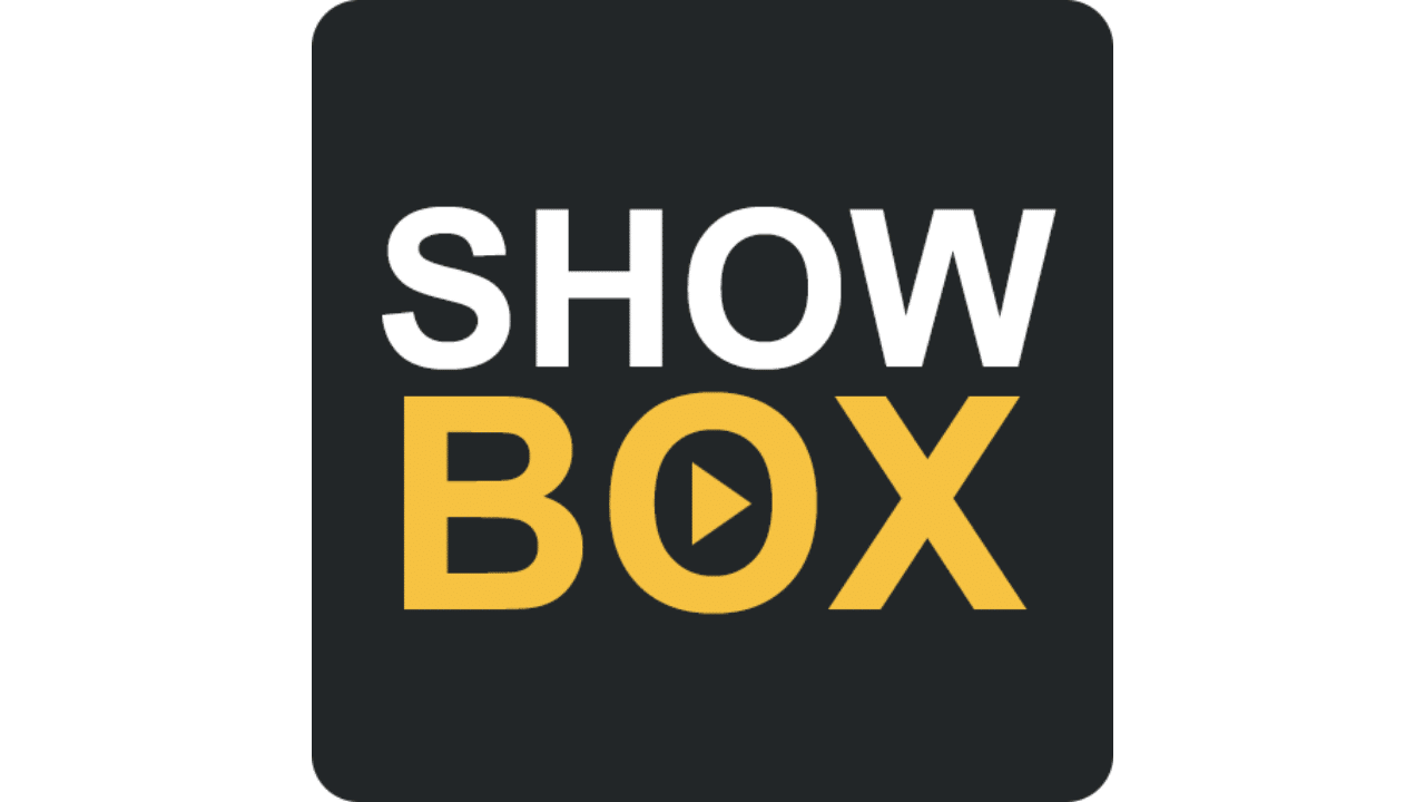 Install ShowBox For PC