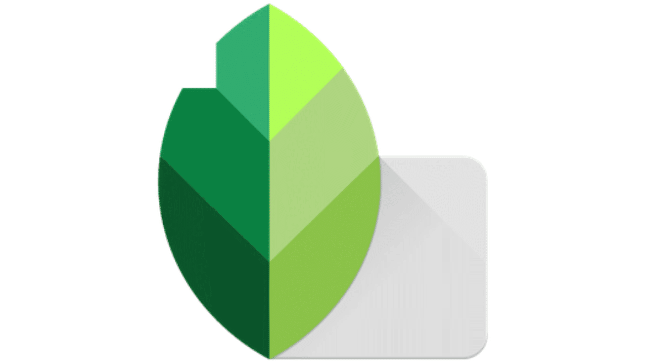 Install Snapseed For PC