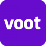 Download Voot App For PC (Mac and Windows)