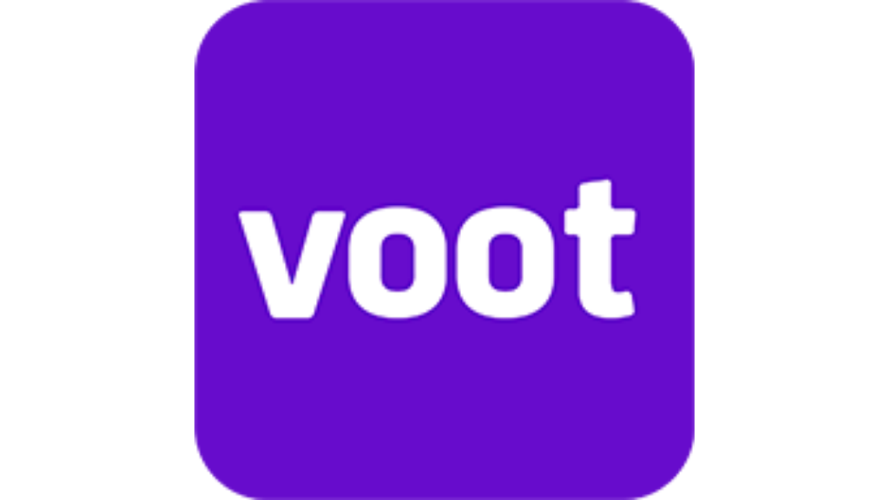 Install Voot For PC