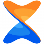Download & Install Xender on PC (Mac And Windows 7/8/10)