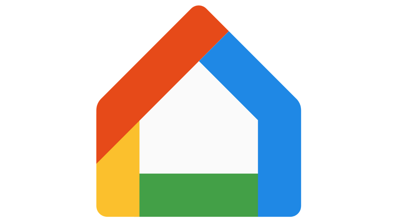 Download Google Home App For PC