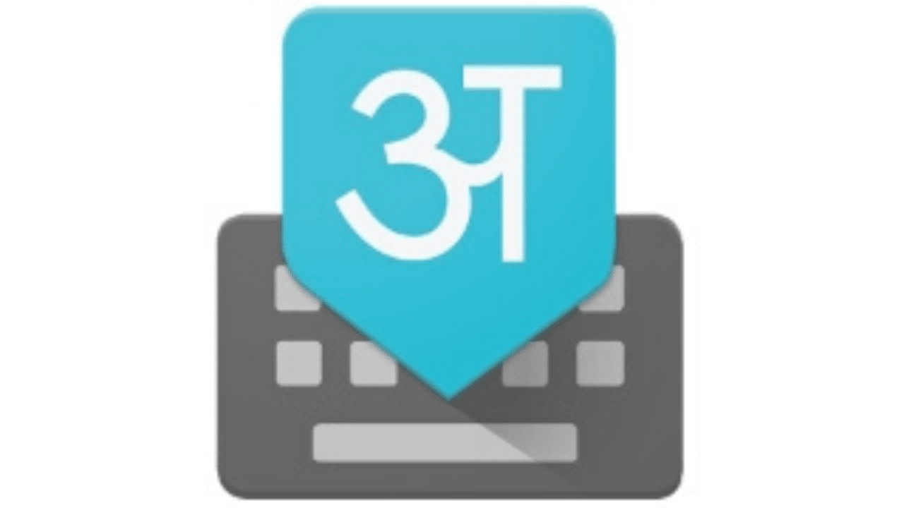 Download Google Indic Keyboard For PC