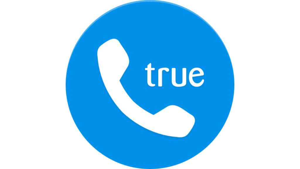 Download Truecaller For PC