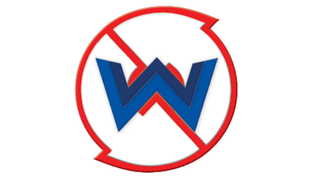 Download WPS WPA Tester For PC
